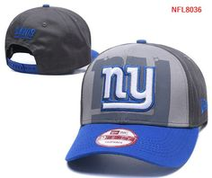 """Factory Direct Pricing 15%OFF Coupon Code """"Factory15"""" Free Shipping New York Giants NFL Snapback Hats - Price: $38.00. Buy now at https://newerasportshats.com/new-era-new-york-giants-nfl-snapback-hats-nfl8036"""