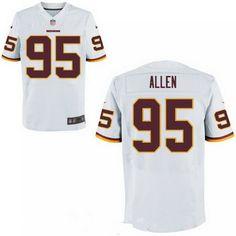 http://www.jersey-kingdom.ru/2017-NFL-Draft-Men&s-Washington-Redskins--95-Jonathan-Allen-Stitched-White-Nike-Elite-Jersey-140323.html
