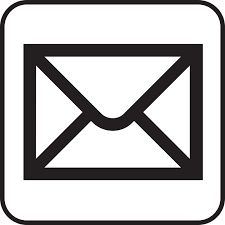 Hasil gambar untuk vektor email