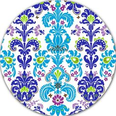 Dinnerware for the head table!   #ProjectPinboard #EllenMedlock