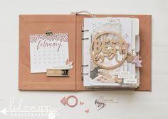 insta-love: pockets and photos « Heidi Swapp