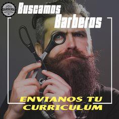 Queres formar parte de nuestro equipo?#barbería  #peluquería #barbershop #barba  #KeepItOldSchool  #barber  #barberlife #Wahl #barber #barbershop #barberlove #barbergang #barbershopconnect #barbers #barbering #haircut #fade #hair  #barberlove  #barbershop #barbergang #barbers #barbershopconnect #barbersinctv #barbering #barberworld #hair #thebarberpost #modamasculina #mensgrooming