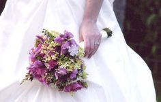 Sylvia's Plant Place Flowers Weddings Perth Ontario - she did my best friend's wedding flowers and they were amaxing!
