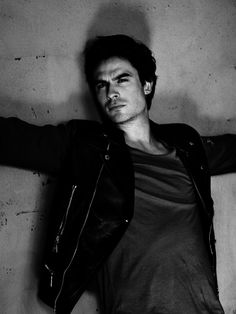 Ian Somerhalder iPhone s Wallpaper Download  iPhone Wallpapers 2048×1416 Ian Somerhalder Wallpaper (48 Wallpapers) | Adorable Wallpapers