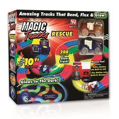 https://truimg.toysrus.com/product/images/magic-tracks-glows-in-dark-theme-set-rescue--ABADD44C.zoom.jpg