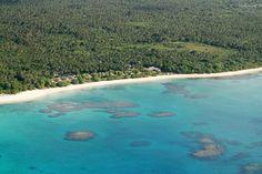 Sandy Beach Resort (Foa Island, Tonga) - Resort Reviews - TripAdvisor