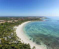 Barceló Maya Beach Resort