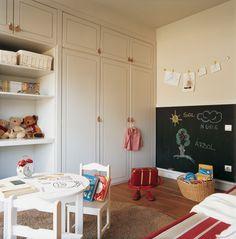 Habitaciones infantiles: 10 desastres decorativos que no debes cometer en su cuarto