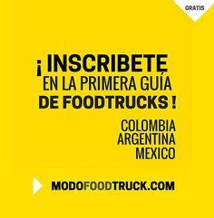modofoodtruck  Aquí:   http://www.modofoodtruck.com/#!inscribirse-en-la-guia/rvvca