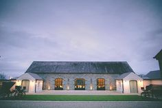 53 best northern ireland wedding venues images ireland wedding rh pinterest com