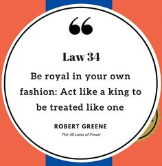 48 Laws Of Power, Wise Quotes, Qoutes, Robert Greene, Career Development, Life Skills, Tattoo Quotes, Acting, Tattoos