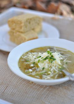1000+ images about Soup on Pinterest | Soups, Sauerkraut and Soup ...