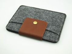 Sale 30% off Felt and leather  Lenovo ideapad yoga thinkpad ASUS zenbook taichi DELL xps sleeve case
