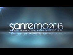 Ancora - Sanremo 2015 - il volo