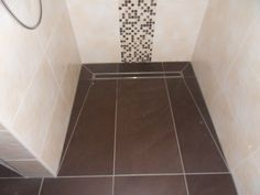 Install floor-level additional costs ground-level shower costs large size of full ground-level install ground-level shower.