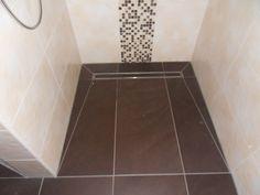Die 16 Besten Bilder Von Bodengleiche Dusche Bathroom Bathroom