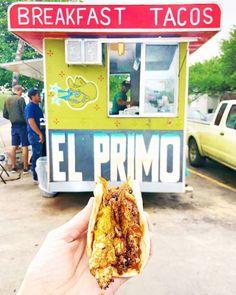 101 ways to ruin your diet in Austin Texas | Austin food, things to do in Austin, best food in Austin, Austin food trucks, Austin breakfast tacos, Austin food blogger