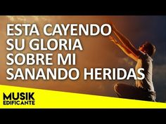 13 Ideas De Musica Cristiana Musica Cristiana Canciones Cristianas Musica