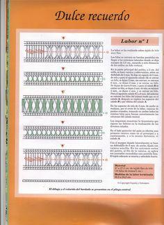 http://lenebordadosartesanais.blogspot.hu/2011/11/modelos-de-bainha-aberta-encontrada-na.html