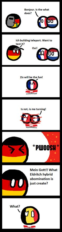 200 Best Polandball Images Country Humor Country Memes Funny Comics