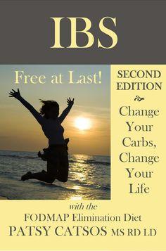 IBS--Free at Last!