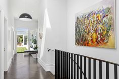 Home Renovation & Extension Grey Lynn 16 Weeks, Study Space, Staircases, Auckland, Hallways, Home Renovation, Dining Area, Swimming Pools, Dreaming Of You