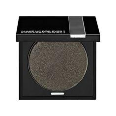 MAKE UP FOR EVER Eyeshadow Bronze 84 | Beautylish