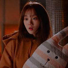 Korean Actresses, Korean Actors, Kim Bok Joo Fanart, Lee Sung Kyung Doctors, Lee Sung Kyung Wallpaper, Weightlifting Fairy Kim Bok Joo Wallpapers, Weightlifting Kim Bok Joo, Weighlifting Fairy Kim Bok Joo, Kim Book