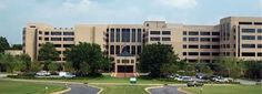 I Was Born At This Hospital Greenville Memorial Hospital
