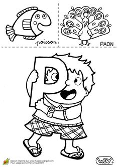 Dig into reading coloring pages ~ Black and White Black and White Girl with Book Waving ...