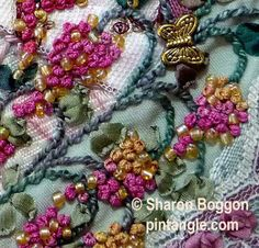Sharon Boggon - Google+