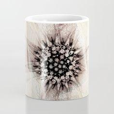 #mug #floral #hope