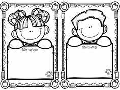 Emine teacher name tag - Schulanfang Early Childhood Activities, Childhood Education, Coloring Books, Coloring Pages, Body Preschool, School Labels, School Clipart, Teacher Name, School Items