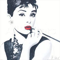 Audrey Hepburn - Google Search