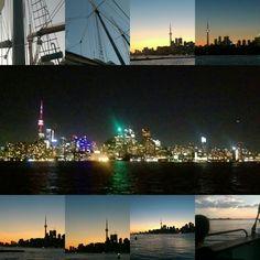 Beautiful #Toronto #lakeshore  www.lensel.net #Leonardselvaratnam #Scarborough #Toronto  #RealEstate #thesix #the6 #gta #etobicoke #markham #richmondhill #vaughan #mississauga #brampton #ajax #pickering #oshawa #whitby