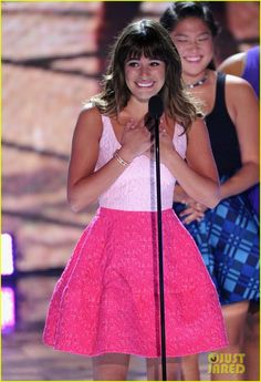 lea-michele-teen-choice-awards-speech-video-watch-now-07
