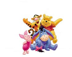 Google Image Result for http://3.bp.blogspot.com/-DTo1sCEQlCU/TivCyKfGYII/AAAAAAAAAQI/b1c1_eGJ-PM/s1600/winnie_the_pooh1-1.jpg