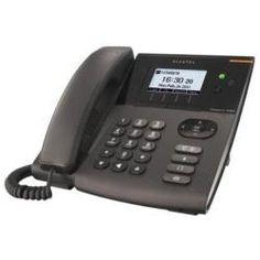 ¡Oferta del día! ¿Te gustan las características que ofrece el teléfono #Alcatel Temporis IP600? Cómpralo en: http://blog.pcimagine.com/oferta-el-telefono-que-aportara-grandes-beneficios-a-tu-empresa-alcatel-temporis-ip600/ #telefono