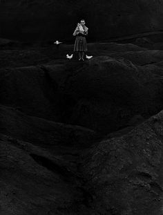 Mario Lasalandra Mario, Darth Vader, Photoshoot, History, Photography, Fictional Characters, Icons, Dreams, Garden