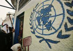 NGO Monitor: la agencia de la ONU manipula regularmente los datos para desprestigiar a Israel