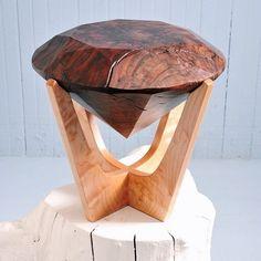 Picture courtesy of @jrusten ------------------------- #wooddesign #wood #design #Interior #inspiring #Oak #home #homeideas #furnituredesign #vintage #woodworks #handmade #crafting #hardwork #dreams #dreamhome #woodwork