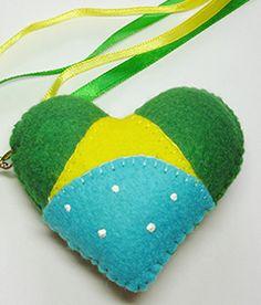 Um Pedido de União em Amor e Luz   http://kryonbrasil.com.br/index.php/servicos/conversa-de-anjos/726-um-pedido-de-uniao-em-amor-e-luz