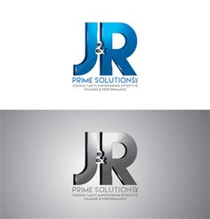 Consulting Logo , We do consulting: Human Resources: Employee Manuals, Policy & Procedures, Management Training Healthcare: Physician Clinical Practice Setup, B¡ Vintage Logos, Vintage Logo Design, Free Business Card Design, Business Cards, Human Resources, Consulting Logo, Design Art, Illustration Art, Management