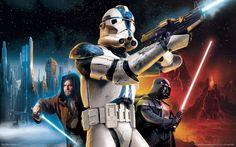 Star Wars Battlefront: disponibile il pre order su Amazon