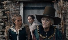 Diana, A Discovery Of Witches, All Souls, Season 2, Movie Tv, Costumes, Horror, Books, Bruges
