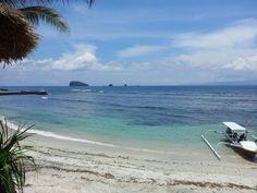 candidasa Bali. #TreasuredTravel