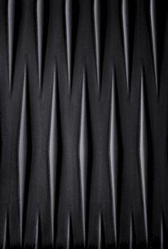 Black | 黒 | Kuro | Nero | Noir | Preto | Ebony | Sable | Onyx | Charcoal | Obsidian | Jet | Raven | Color | Texture | Pattern | Adam McEwan