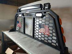 custom trucks parts Truck Flatbeds, Truck Mods, Diesel Trucks, Custom Trucks, Cool Trucks, Chevy Trucks, Pickup Trucks, Truck Parts, Dually Trucks