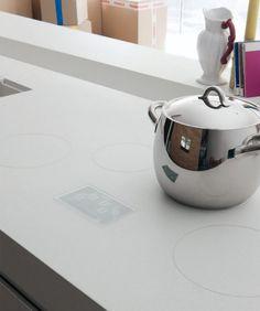Cucine di design Milano