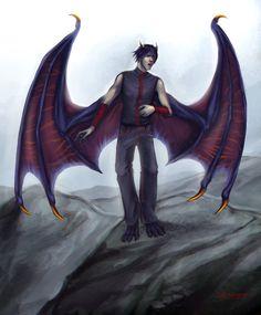 28 Dragon Morgue Ideas Dragon Art Dragon Art